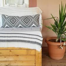 Decorative Lumbar Pillows For Bed by Pillow Astonishing Lumbar Pillow Sizes Decorative Lumbar Pillows