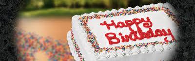 These Cakes Are A Wish e True