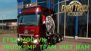 Euro Truck Simulator 2 Multiplayer | ETS2 MOD VN | | Euro Truck ... Euro Truck Multiplayer Best 2018 Steam Community Guide Simulator 2 Ingame Paint Random Funny Moments 6 Image Etsnews 1jpg Wiki Fandom Powered By Wikia Super Cgestionamento Euro All Trailer Car Transporter For Convoy Mod Mini Image Mod Rules How To Drive Heavy Cargos In Driving Guides Truckersmp Truck Simulator Multiplayer Download 13 Suggestionsfearsml Play Online Ets Multiplayer Youtube