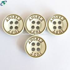 custom shirt button custom shirt button suppliers and