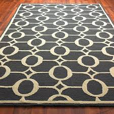 New Outdoor Rugs Austin Tx Indoor Carved Ellipse Rug Area Lowes