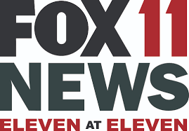 FileFox 11 News Logo