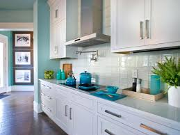 pale blue kitchen cabinet light colored kitchen cabinets with