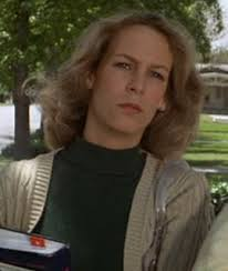 Halloween Jamie Lee Curtis Age by Aboutnici Laurie Strode