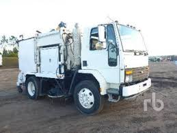 Ford Sweeper Trucks For Sale ▷ Used Trucks On Buysellsearch Street Sweeping Toronto Cstruction Cleaning Ag The Road Cleaners Used 2002 Sterling Cargo Sc8000 For Sale 1787 Used 2003 Chevrolet S10 Masco Sweepers 1600 Parking Lot Sweeper Johnston Invests In Renault Trucks Truck News South Korea Manufacturers And Suppliers Scarab 3d Model Cgtrader Amazoncom Aiting Children Gift3pcs Trash Johnston Street Sweeper For Sale 1999 Athey Mobil Topgun M9d High Dump For Sale Youtube Elgin Air Myepg Environmental Products Parts Public Surplus Auction 1383720