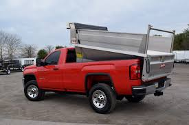 Custom Truck Bodies & Beds | T.P. Trailers, Inc. Mtainer Truck Bodies Service Overview Youtube Socal Accsories Racks Custom Pickup Alinum Flatbeds 1 Ideas Pinterest Retractable Bed Cover For Utility Trucks Royal Manufacturing Genco Beds Body Highway Products Inc Del Equipment Up Fitting Chipper Texas Trailers Sale Douglass By Herrin Heavy Duty Rv 1973 Intertional Loadstar With A Hellcat V8 Engine Swap Depot