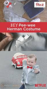 Rosie The Riveter Halloween Diy by 197 Best Diy Halloween Costumes Images On Pinterest Halloween