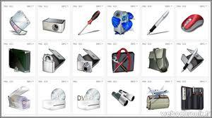 icones bureau gratuits telecharger icone bureau 28 images hommes d affaires 233 quipe
