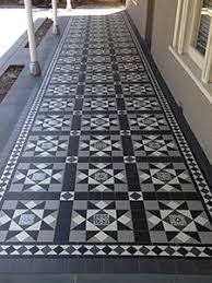 1792 Best Mosaic Tiles Images On Pinterest