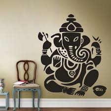 Wall Paintings For Indian Living Room Wall Art Designs