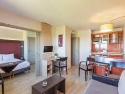 chambre a louer blagnac chambre à l heure ou pour la journée toulouse blagnac tls roomforday