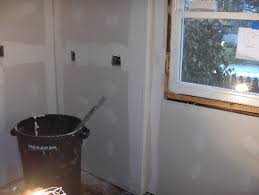 Menards Septic Drain Tile by 5 Best Faucet U0026 Plumbing Repair Services Greenwood In Kitchen