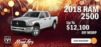 Mount Airy CDJR FIAT   Chrysler, Dodge, FIAT, Jeep, Ram Dealer New Used Chrysler Jeep Dodge Ram Dealer Redlands Buy American Cars Trucks Agt Your Official Importer Halifax Dealership Bowie In Tx Wise County Mount Airy Cdjr Fiat Indianapolis And Bayshore Baytown Bob Howard Oklahoma City Okc Karmart Cjdrf York Auto Crawfordsville In Ken Garff West Valley