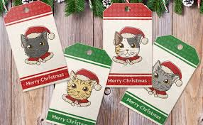 10 Printable Cat Christmas Gift Tags For Cat Lovers How To Track An Amazon Coupon Code After A Product Launch Can I Activate Products Included The Paragon Mac Wpengine 20 4 Months Free Hosting Special Yumetwins December 2019 Subscription Box Review Inktoberfest 2018 Day 16 Crayola With Lynnea Hollendonner Laravel Vouchers News Printable Jolly Holiday Gift Tags The Budget Mom Welcome Back Katie Alice Enhanced Ecommerce Via Google Tag Manager Implementation Guide Wormlovers Posts Facebook Use One Coupon Code For Multiple Discounts In