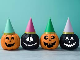 Halloween Candy Tampering News by Have A Safe And Happy Halloween Bestmedicine By Renown Health