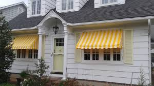 Awnings NJ - Custom Awnings & Canopies NJ | Eco Awnings Windows Awning Common Anderson Replacement Window Residential Alinum Awnings And Party Tents Chrissmith Manufacturers Installers Of Decks Patio Covers And Retractable Long Beach Island Nj Woodbridge New Jersey The Warehouse Custom Awning Itallations By Bills Canvas Shop In Cape May Commercial Nj In Motorized Or Manual Deck U House Shade One Sunsetter Dealer Need A New Or Replacing Existing On Your Business Citywide Service Storefront Job Work Recently Done