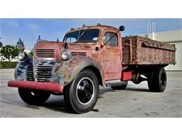 1946 Dodge Pickup For Sale | ClassicCars.com | CC-1152685 1946 Dodge Pick Up Youtube Power Wagon 4x4 Red Goodguyskissimmee042415 Dodge Power 259000 Pclick Pickup Classic Car Hd Directory Index And Plymouth Trucks Vans1946 Truck Jdncongres By Samcurry On Deviantart 3 Roadtripdog Pinterest Images Of Maltese Buses Other Projects Truck Build Adventure The Hamb For Sale Classiccarscom Cc995187