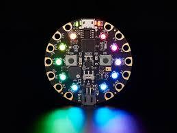 circuit playground express id 3333 24 95 adafruit industries