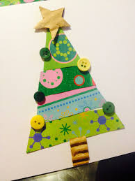 Homemade Christmas Tree Preservative Recipe by Homemade Christmas Cards The Jill Of All Trades