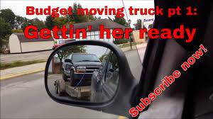 Budget Moving Truck Pt 1 - YouTube Moving Services Free Boxes Inhome Estimate No Headlights Big Problem Rental Truck Nightmare Abc News Car Rentals Budget Reviews Enterprise Cargo Van And Pickup Apply For A Permit City Of Cambridge Ma New Moving Vans More Room Better Value Auto Repair Boise Id Top 10 Page 2 Cars At Low Affordable Rates Rentacar Nine Expenses To Pack In Your Sports Jobs Freddyz Hauling Home