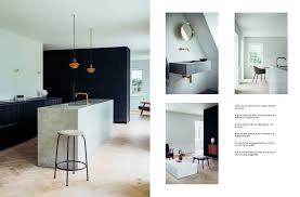 104 Scandanavian Interiors Nordic Style Interior Design Braun Publishing