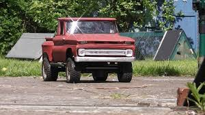 31 Awesome 1965 Chevy Truck 4×4 | Rochestertaxi.us 1965 Chevy C10 Buildup Custom Truck Truckin Magazine Pickup Wiring Harness Auto Electrical Diagram Lakoadsters Build Thread 65 Swb Step Classic Parts Talk 1966 Suburban Carry All Chevrolet 1964 64 66 Hot Rod By Colts4us On Deviantart Toby Harriman Visuals Stepside Revell Under Glass Pickups Vans Beautiful 57 Delmos Does It Again With A Slammed At Sema 2015 1959 Diagrams 31 Awesome 44 Rochestertaxius Restomod Myrodcom