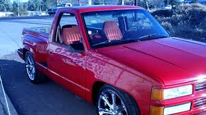 Boss Truck - YouTube Gas Adan Sanchez Navigator Pdf Chevyg M C Full Size Trucks 198890 Repair Manual Chilton Chalino Estrellas Del Norte 1 Amazoncom Music Lifted 79 Ford Elegant F Body Lift Mickey Thompson Brian Ledezma Brianledezma10 Twitter La Troca De Snchez 1988 Chevy Cheyenne Chuyita Beltra By Amazoncouk Commercial S 10 Vs Ranger Tug Of War Power 454ss Instagram Hashtag Photos Videos Piktag Chalino Snchez Una Leyenda Coronada Por Los Corridos Images Tagged With Staanawattower On Instagram