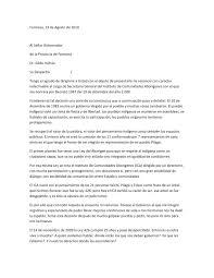 09 Mayo 2013 Coordinadora Salvadoreña De Solidaridad Por Cuba