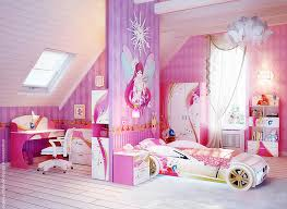 Girls Bedroom Wall Decor by Childrens Bedroom Wall Stickers Tags Magnificent Master Bedroom