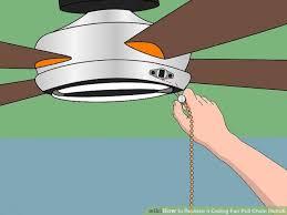 Twin Star Ii Dual Motor Ceiling Fan by Wiring Diagram How To Fix A Ceiling Fan Light Switch Pull Chain