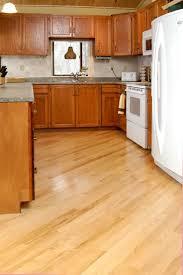 Cumaru Hardwood Flooring Canada by 100 Cumaru Hardwood Flooring Canada 17 Best Origins