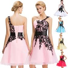 retro evening dresses uk discount evening dresses