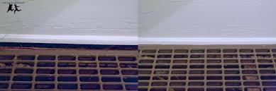 Home Depot Floor Leveling Jacks by Lifting Up A Sagging Floor U2013 Diy Old House Crazy
