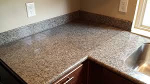 testimonials granite tile countertop for kitchen