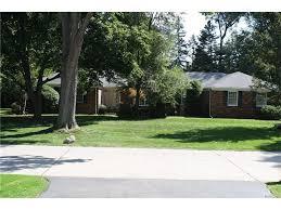Virginia Tile Company Farmington Hills Mi by Wynset Condos For Sale Wynset Real Estate In Farmington Mi