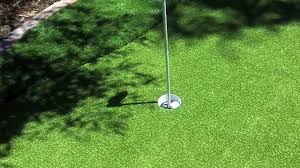 Backyard Putting Green - YouTube Best 25 Outdoor Putting Green Ideas On Pinterest Golf 17 Best Backyard Putting Greens Bay Area Artificial Grass Images Amazoncom Flag Green Flagstick Awakingdemi Just Like Chipping Course Images On Amazing Mini Technology Built In To Our Artificial Greens At Turf Avenue Synlawn Practice Better Golf Grass Products And Aids 36234 Traing Mat 15x28 Ft With 5 Holes Little Bit Funky How Make A Backyard Diy Turn Your Into Driving Range This Full Size