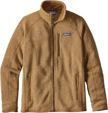 patagonia men u0027s better sweater jacket clearance