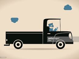 Smiling Businessman Driving A Delivery Truck Vector Art | Getty Images Hand Drawn Food Truck Delivery Service Sketch Royalty Free Cliparts Local Zone Map For Same Day Boston Region Icon Vector Illustration Design Delivery Service Shipping Truck Van Of Rides Stock Art Concept Of The Getty Images With A Cboard Box Fast Image Free White Glove Jacksonville Fl Lighthouse Movers Inc Drawn Food Small Luxurious For