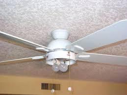 Hampton Bay Ceiling Fan Shades by Hampton Bay Gazebo Ceiling Fans Sofrench Me