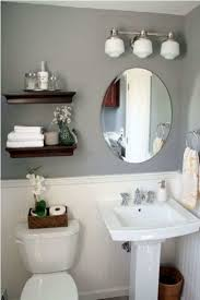 17 Awesome Small Bathroom Decorating Ideas | Futurist Architecture Bathroom Inspiration Idea Diy Decor Ideas Have You Made For Simple And Elegant Bath Decorating Rustic Wall 17 Modern Bathroom Decorating Ideas 15 Victorian Plumbing 31 Cheap Tricks For Making Your The Best Room In House Extraordinary Powder Spa Pictures Collect This Pullouts Relaxing Flowers That Will Refresh 21 Small Fniture Apartment On A Budget Amazing Country Outhouse