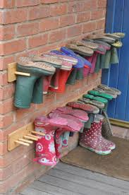 Lockable Medicine Cabinet Boots by Best 25 Outdoor Shoe Storage Ideas On Pinterest Muck Shoes