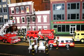 From Amazoncom Lego City Fire Truck 60002 Toys Games My Code 3 Diecast Collection Eone Fdny Heavy Rescue 1 New 1427 Of 5000 Code Colctibles Battalion 44 Set Open Seagrave Squad 61 Pumper Tda Ladder 175 128210175 White Mailer Models New Releases Diecast Scale Models Model Fire Engines Ln Boxed Sets Apparatus Deliveries Colctibles Responding Jason Asselin Youtube