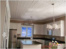ceiling tiles for commercial kitchens 盪 searching for easy install