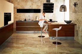 marble floor tiles images tile flooring design ideas