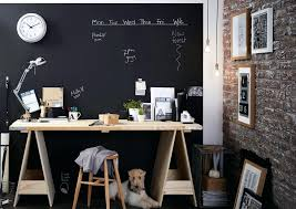 Little Tikes Desk With Lamp by Chalkboard Magnetic Paint 3 Tips To Chalkboard Success Little