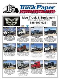 Mtc Truck Driving School Tulsa Truck Paper | Gezginturk.net Tiffanee Allen Recruiter Mtc Truck Driver Traing Linkedin Santas For The Other 364 Days Of Year Daily Journal Ctc Offers Cdl In Missouri Student Drivers Mtc Best 2018 Trucking Company Image Kusaboshicom Need Earn 40 000 70 Your Classes 19 Schools Info May Julie Matulle Named Truckings Top Rookie Truckload Carriers Driving School
