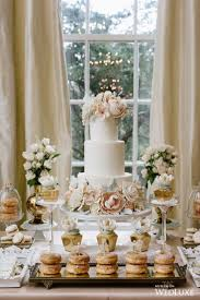 Decor Astonishing Victorian Wedding Table Decorations Image Inspirations The Best Elegant Dessert Ideas On Pinterest Gold