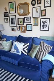 Hagalund Sofa Bed Slipcover by Best 25 Ikea Loveseat Ideas On Pinterest Ikea Sofa Ikea