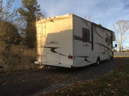Top 25 Spartanburg County, SC RV Rentals And Motorhome Rentals ... Truck Rental Inrstate The Home Depot And Leasing Paclease Omaha Trucks For Lease Lrm Nai Sawyer Michael Untitled 2012 Freightliner Scadia Tandem Axle Sleeper For Lease 1344 Ft Trucking Top 25 Heath Springs Sc Rv Rentals Motorhome Outdoorsy