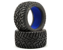 100 Off Road Truck Tires JConcepts GLocs 28 On 2 Yellow JCO305600